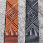 Läderarmband-02