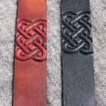 Läderarmband-04