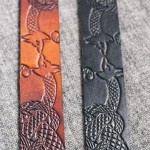Läderarmband-05